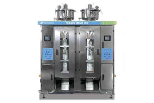 Фото объектов, производства автоматов для воды Живая вода